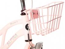 Alpina Ocean M 16 inch Pastel Pink Matt - Alpina_Ocean_M16_18_Pastel_Pink_Matt_6.jpg