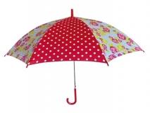 Paraplu 100cm Basil Jasmin Rosa