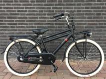 Batavus CNCTD J 24 inch Zwart mat rn - Batavus_CNCTD_J24_Mat_Zwart_2019_01.jpg