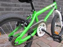 Kawasaki BMX 16 inch Kraffity - Kawasaki_BMX_16_Kraffity_03.jpg