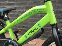 Alpina Trial 16 inch Apple Green - Alpina_Trial_16_inch_Apple_Green_02.jpg