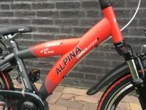 Alpina Yabber 20 inch Traffic Red Matt/Industrial Black Matt - Alpina_Yabber_20_2020_Traffic_Red_Matt_Industrial_Black_Matt_2.jpg