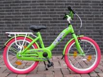 Alpina Girlpower 16 inch Apple Green - Alpina_Girlpower_18_Apple_green_17_01.jpg