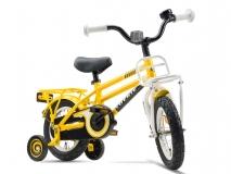 Loekie Pick Up J12 inch Yellow/white - Loekie_Pick_up_J12_Yellowwhite_2020_2.jpg