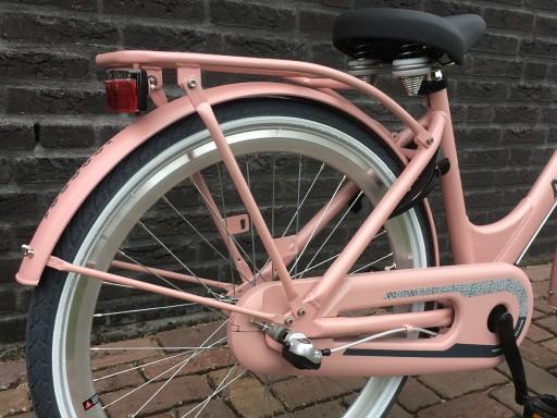 Alpina Clubb M 24 inch Desert Pink Matt - Alpina_Clubb_24_Desert_Pink_matt_3.jpg