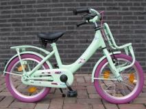 Alpina Clubb M 16 inch Blossom Green - Alpina_Clubb_16_inch_Blossom_Green_01.jpg