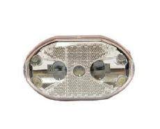 IKZI lamp V 5 LEDs