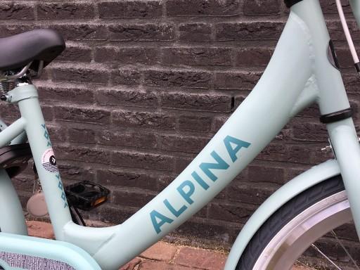 Alpina Clubb M 20 inch Soft Mint Matt - Alpina_Clubb_20_Soft_Mint_matt_2.jpg