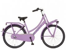 Cortina Transport U4 mini M24 inch Passion Pink