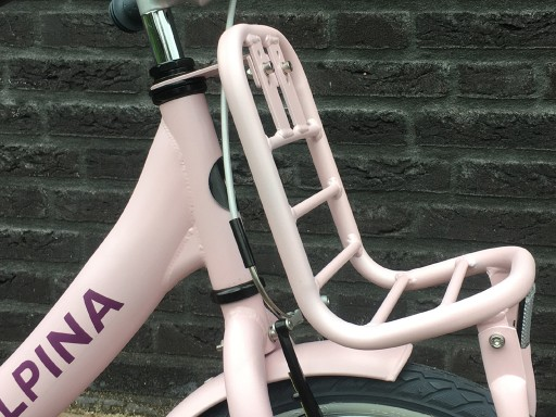 Alpina Clubb M 16 inch Pearl Pink Matt - Alpina_Clubb_16_Pearl_Pink_matt_4.jpg