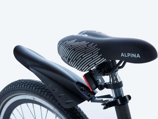 Alpina Brave 20 inch Vulcano Black matt - Alpina_Brave_20_Vulcano_Black_Matt_4.jpg