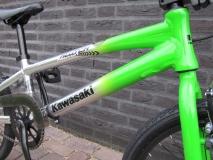 Kawasaki BMX 20 inch Clutch - Kawasaki_BMX_20_Clutch_02.jpg