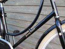 Batavus Young Dutch 28 inch Zwart - Batavus_Young_Dutch_28_Zwart_02.jpg