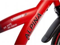 Alpina Yabber 20 inch Traffic Red Matt/Industrial Black Matt - Alpina_Yabber_20_22_2020_Traffic_Red_Matt_Industrial_Black_Matt_3.jpg