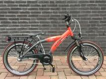 Alpina Yabber 20 inch Traffic Red Matt/Industrial Black Matt - Alpina_Yabber_20_2020_Traffic_Red_Matt_Industrial_Black_Matt_1.jpg