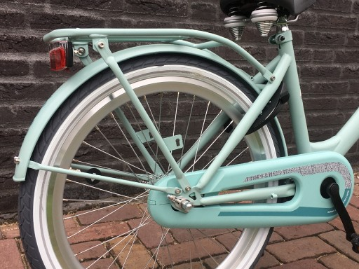 Alpina Clubb M 22 inch Soft Mint Matt - Alpina_Clubb_22_Soft_Mint_matt_3.jpg