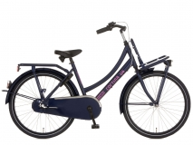 Cortina Transport U4 mini M26 inch Legion Blue