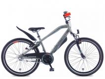 Alpina Trial 24 inch 3v Desert Grey Matt