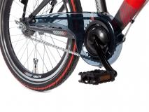 Alpina Yabber 20 inch Traffic Red Matt/Industrial Black Matt - Alpina_Yabber_20_22_2020_Traffic_Red_Matt_Industrial_Black_Matt_2.jpg