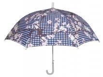 Paraplu 100cm Basil Dutch Blue