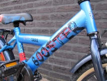 Loekie Booster 16 inch Blauw - Loekie_Booster_J16_Blauw_20_02.jpg