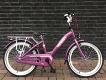 Alpina Girlpower 20 inch Vivid Purple Matt - Alpina_Girlpower_M20_Vivid_Purple_Matt_01.jpg