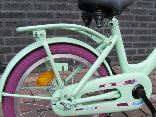 Alpina Clubb M 16 inch Blossom Green - Alpina_Clubb_16_inch_Blossom_Green_03.jpg