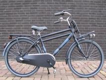Cortina Transport U4 Mini J24 inch Denim Atlantic Blue Matt - Cortina_Transport_U4_Mini_Denim_J_24_Atlantic_Blue_matt_1.jpg