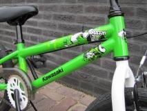 Kawasaki BMX 16 inch Kraffity - Kawasaki_BMX_16_Kraffity_02.jpg