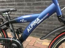 Alpina Yabber 20 inch Sporty Blue Matt/Jet Black Metallic Matt - Alpina_Yabber_20_2020_Sporty_Blue_Matt_Jet_Black_Metallic_Matt_2.jpg