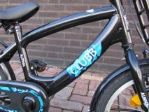 Alpina Clubb J 16 inch Black - Alpina_Clubb_J16_18_Black_02.jpg