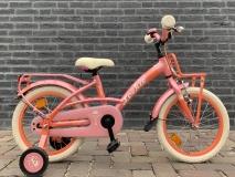 Loekie Prinses 16 inch Pink - Loekie_Prinses_16_2019_Pink_01.jpg