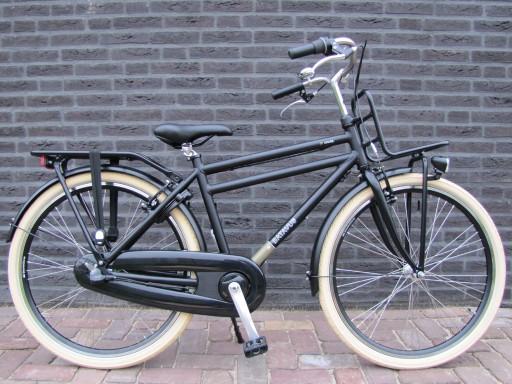 Batavus CNCTD J 24 inch Zwart mat - Batavus_CNCTD_J24_Mat_Zwart_02.jpg