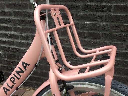 Alpina Clubb M 24 inch Desert Pink Matt - Alpina_Clubb_24_Desert_Pink_matt_4.jpg