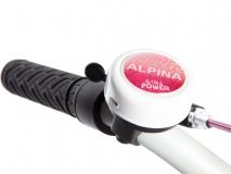 Alpina Girlpower 20 inch Vivid Purple Matt - Alpina_Girlpower_M20_22_Vivid_Purple_Matt_5.jpg