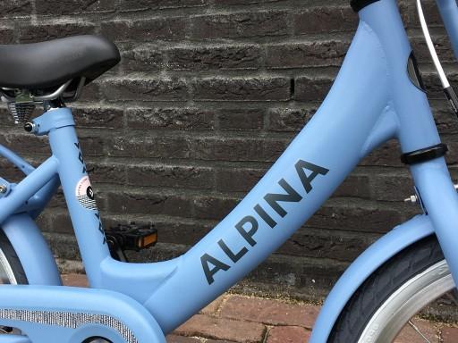 Alpina Clubb M 16 inch Provence Blue Matt - Alpina_Clubb_16_Provence_Blue_matt_2.jpg