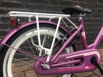 Alpina Girlpower 20 inch Vivid Purple Matt - Alpina_Girlpower_M20_Vivid_Purple_Matt_03.jpg