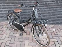 Cortina Transport U4 mini M24 inch Jet Black matt - Cortina_Transport_U4_Mini_26_Jet_Black_matt_5.jpg